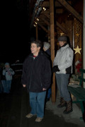 2008_Adventsabend_02