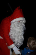 2008_Adventsabend_07