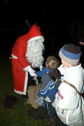 2008_Adventsabend_08