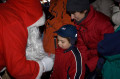 2008_Adventsabend_11