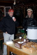 2008_Adventsabend_12