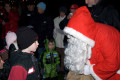 2008_Adventsabend_13