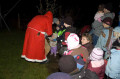 2008_Adventsabend_14