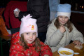 2008_Adventsabend_19