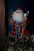 2008_Adventsabend_23