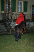 2008_Adventsabend_25