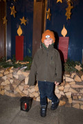 2008_Adventsabend_26