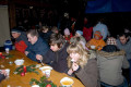 2008_Adventsabend_27